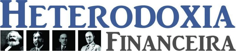 Heterodoxia Financeira